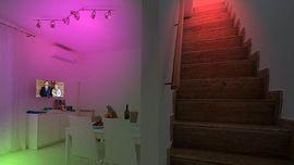 Philips Licht Hue : Philips hue u die idee